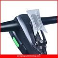 Универсальный Новый ClipGRIP Stemcap Велосипед Держатель с 3 М Ленты Важная Pad для iphone 6, 6 Плюс, Galaxy S6, примечание 3/4 и т. д.