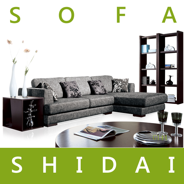 G144 Modern Sofa Set Living Room Furniture Sets Wrought Iron