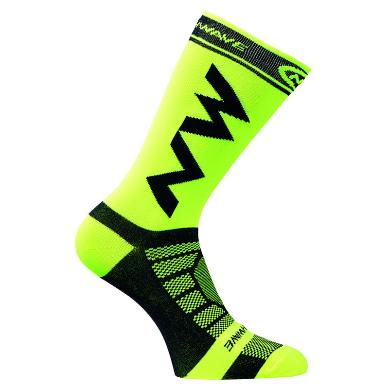 High Quality Professional Brand Sport Socks  (11)
