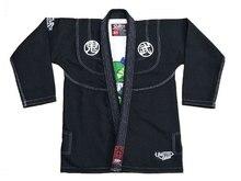 Kimonos Brazilian Jiu Jitsu