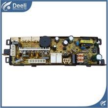98% new Original good working Power Supply board for Haier washing machine board XQS70-ZY1128 XQS65-J9288 on sale
