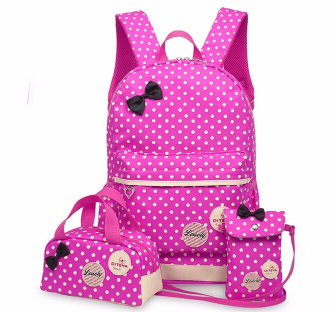 2016 school bags (4)