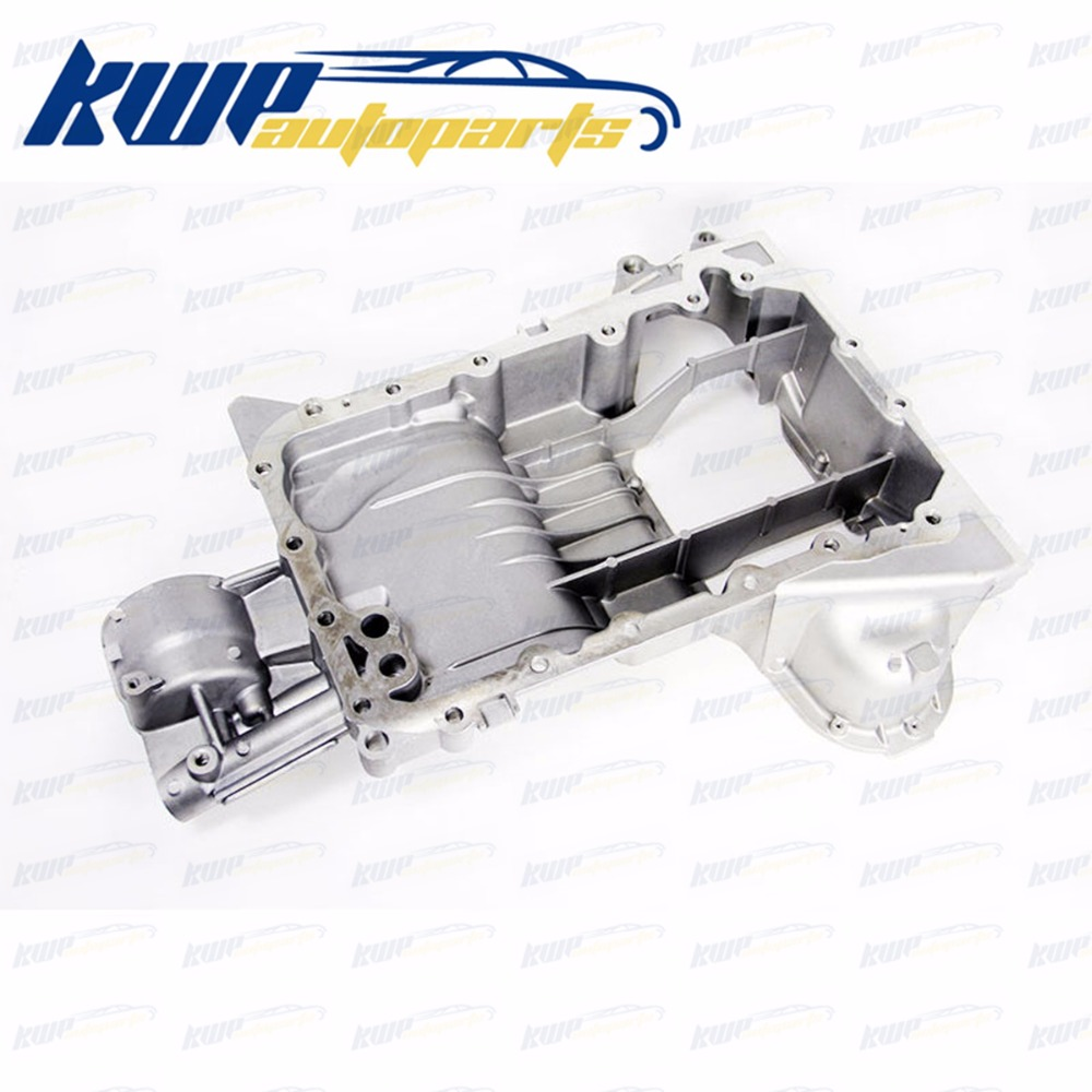 New Replacement Engine / Motor Upper Oil Pan For Lexus IS250 IS350 GS350 #12101-31101New Replacement Engine / Motor Upper Oil Pan For Lexus IS250 IS350 GS350 #12101-31101