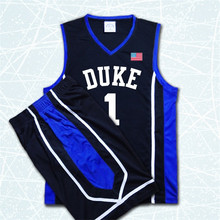 official photos 59a61 10c63 Popular Kyrie Basketball Jerseys-Buy Cheap Kyrie Basketball ...