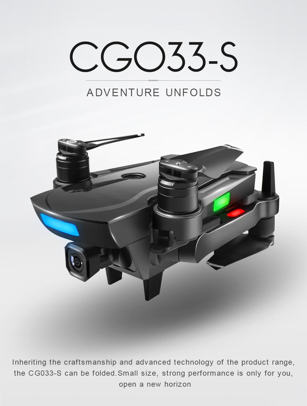 CG033-S1_01