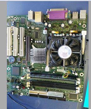 Konica R2 minilab CPU board