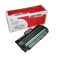 3119 Compatible toner cartridge For Xerox 3119 013R00625 for Xerox WorkCentre 3119 printer