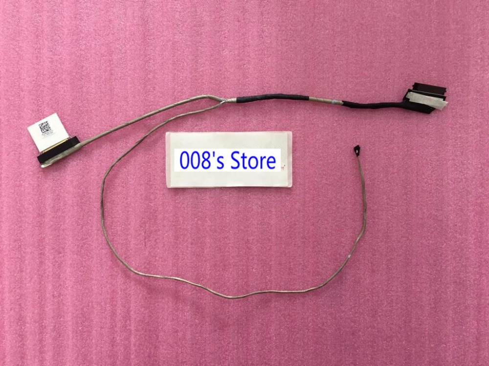 for Dell 14R 3421 5421 V2421 5437 5435 M431 3437 screen line screen cable