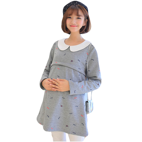 Compare Prices on Cute Nursing Tops- Online Shopping/Buy ...