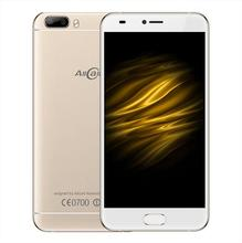 Original AllCall Bro 3G Smartphone Android 7.0 5.0 inch MTK6580A Quad Core 1.3GHz 1GB RAM 16GB ROM Dual Rear Cameras OTG Mobile