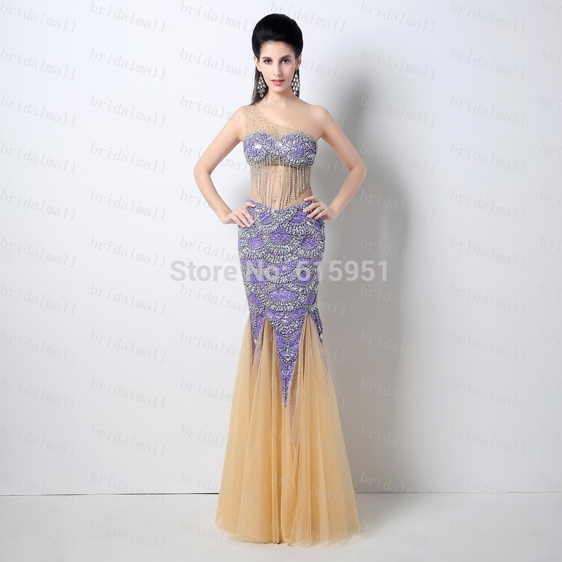 dress cocktail dress Picture - More Detailed Picture about ...