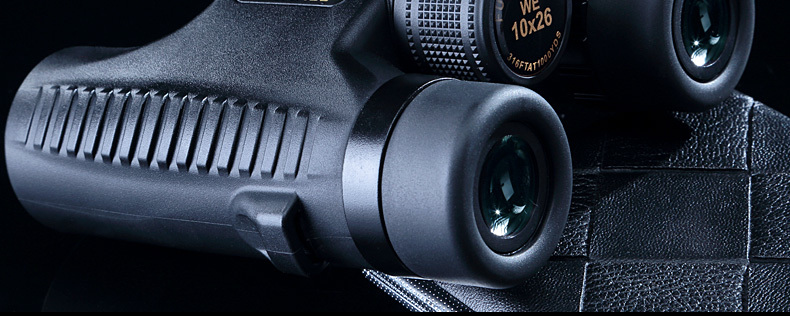 UW020 desc binocular (5)