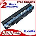 Jigu laptop as09c31 batería as09c71 as09c75 para acer extensa 5235 5635g 5635zg zr6 5635z bt.00603.078 bt.00603.093 bt.00607.073