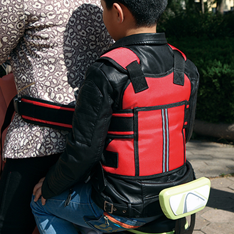 Popular Motorcycle Baby Seat-Buy Cheap Motorcycle Baby