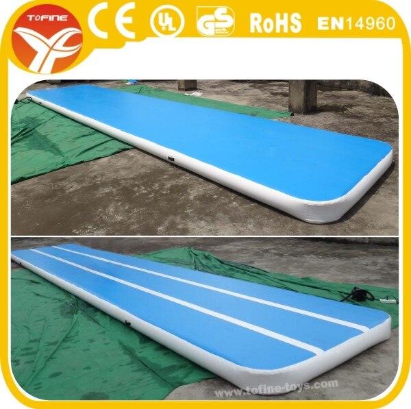 gymnastics mat uk cheap lovely mats track me tumble videowat air gym