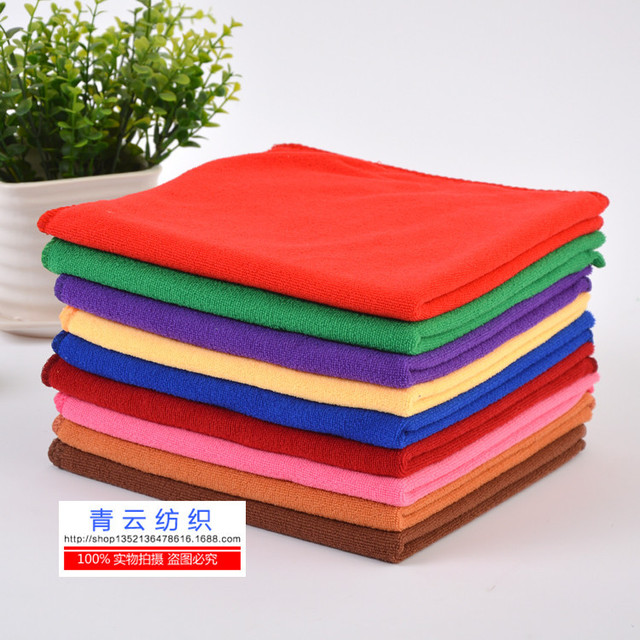 70x140cm Absorbent Drying Bath Beach Towel Washcloth Swimwear washrag Durable Fast Drying Microfiber Bath Towel Travel Sportce