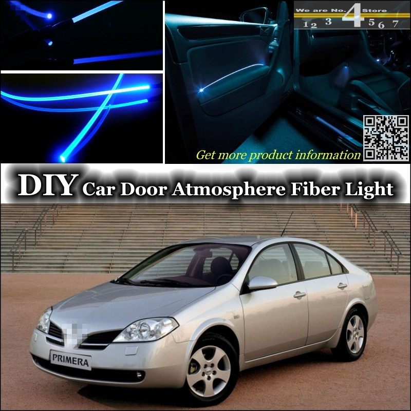 1999 Infiniti G Interior: For Nissan Primera For Infiniti G20 Interior Ambient Light