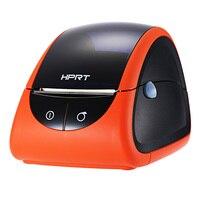 2017 HPRT POS 80มิลลิเมตรความร้อนเครื่องพิมพ์ใบเสร็จUSBอินเตอร์