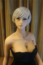 Top quality 163cm full silicone sex dolls skeleton,Japanese full size real love doll not blow up dolls,oral vagina anus sex doll