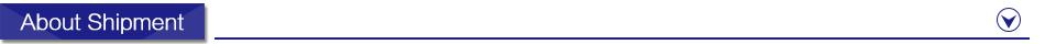 Melasta Aditif.co.in Bitcoin V 11