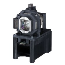 Replacement projector lamp with hosuing ET-LAP770 For PT-FW300EA/PT-F100/PT-F200/PT-F300/PT-FX400/PT-PX760/PT-PX860/PT-PX960