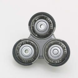 Бесплатная доставка HS85 заменить бритвенные головки для Philips HS8020 HS8023 HS8040 HS8060 HS8420 HS8421 HS8440 HS8460