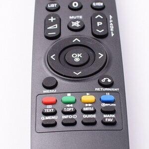 Image 3 - LG TV 용 리모콘 AKB69680403, 리모콘 컨트롤러 C32LG2100 32LH2000 32LD320 42LH35FD 42PQ20D 50PQ20D