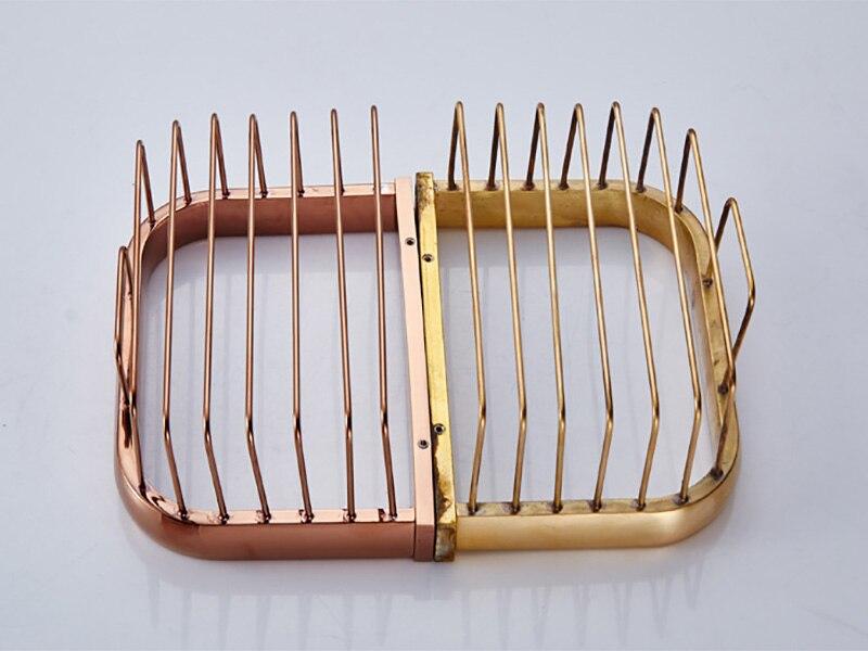 paper holder basket 1