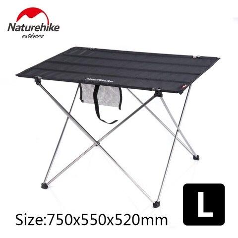 dobravel mesa de piquenique acampamento portatil