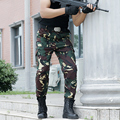 2017  Men Cargo Pants army Tactical CS Pants Military Trousers Tatico Combat Camouflage Trousers  Haerm Pants Men Tatico Pant
