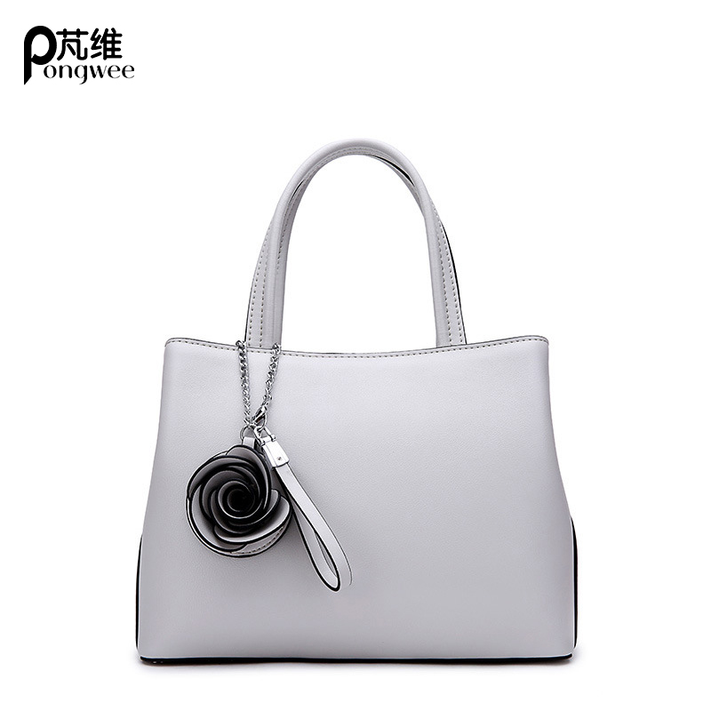 2018High Quality Genuine Leather New Arrival Fashion Women Handbag Bags Casual Female Bag Bride Married Lady Large Capacity Bag 2015 lady s fashion new arrival women s handbag 100