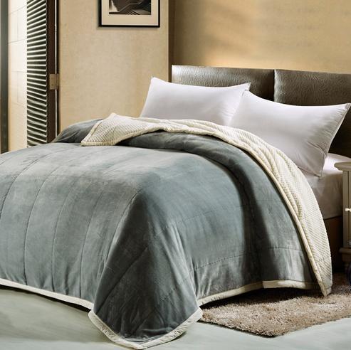 Popular Decorative Throw Blankets Buy Cheap Decorative