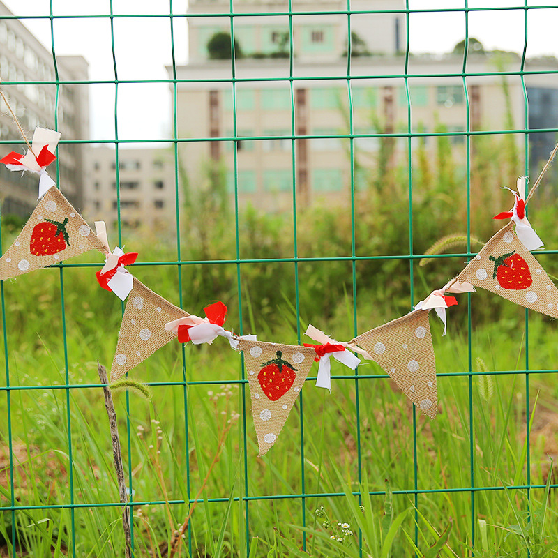 online get cheap country wedding decorations aliexpress