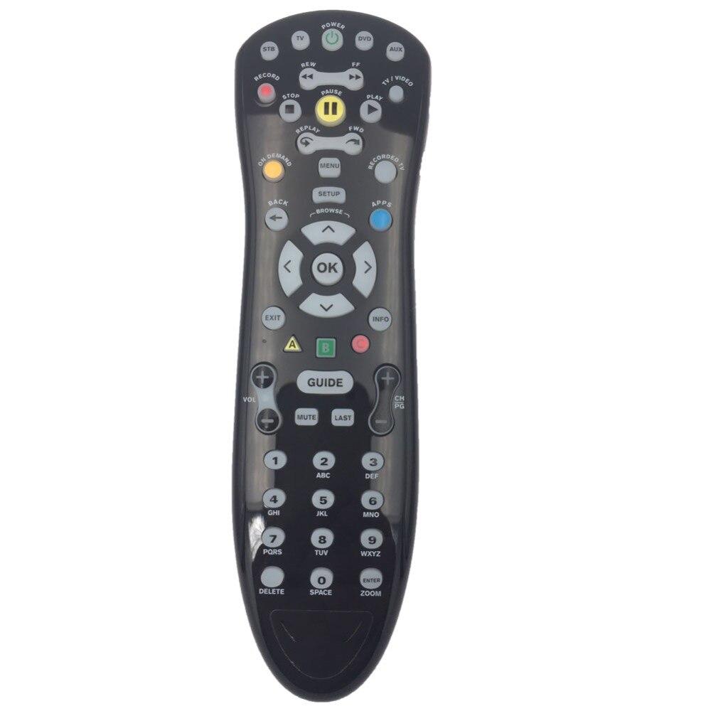Gehorsam Mxv4 Universal-fernbedienung MöChten Sie Einheimische Chinesische Produkte Kaufen? Unterhaltungselektronik Fernbedienungen