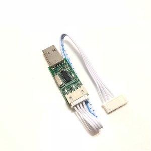 Image 4 - Capteur Nova PM SDS011 laser de haute précision pm2.5 module de capteur de détection de qualité de lair Super capteurs de poussière, sortie numérique