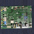 V-COK280-SLX-A (V6). D.1.1-1 протестировано