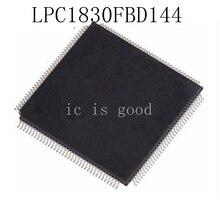 LPC1830FBD14 LPC1830FBD144 QFP-144