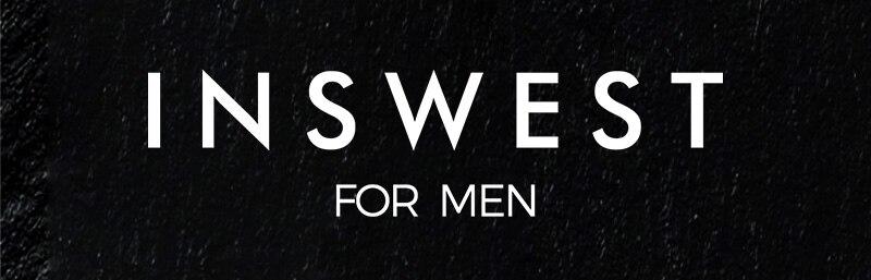 150 г мужской мусс с контролем масла, Пенка для умывания, экстракт плана, увлажняющий уход за лицом, очищающее средство, глубокое очищение, питательное умывание для лица