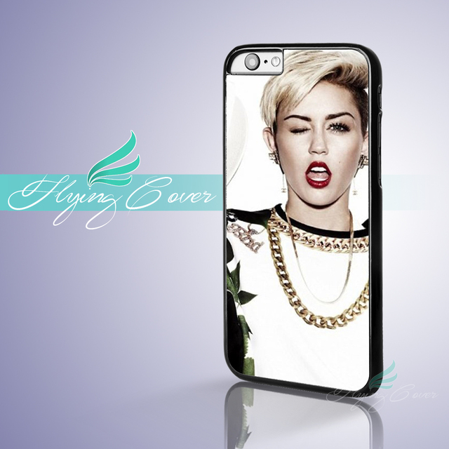 coque sexy iphone x