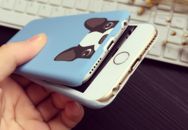 For iphone SE Case (4)