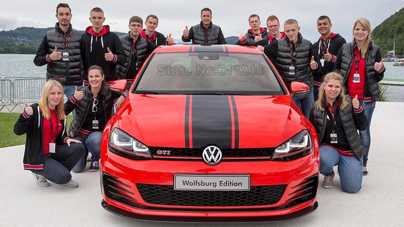 2014-477773-volkswagen-golf-gti-wolfsburg-edition1