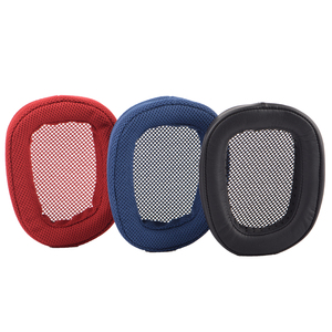 2019 New 1 Pair Earpad Over-Ea
