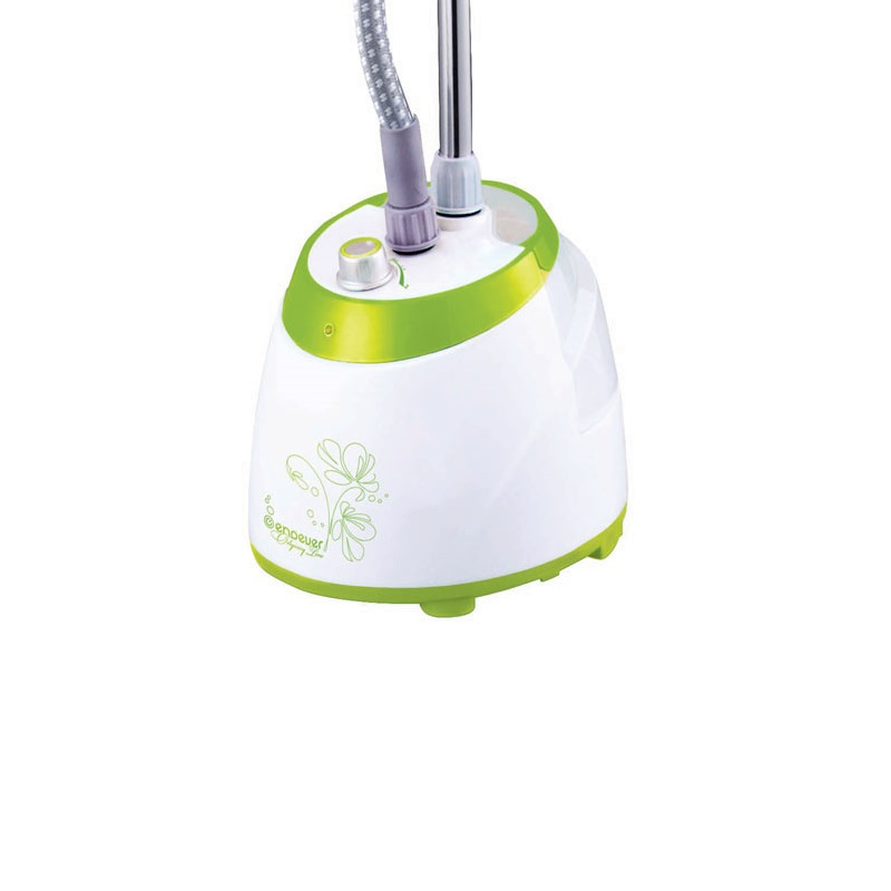 Steamer for clothes Endever ODYSSEY Q-104 (60052) steamer steam cleaner endever odyssey q 803