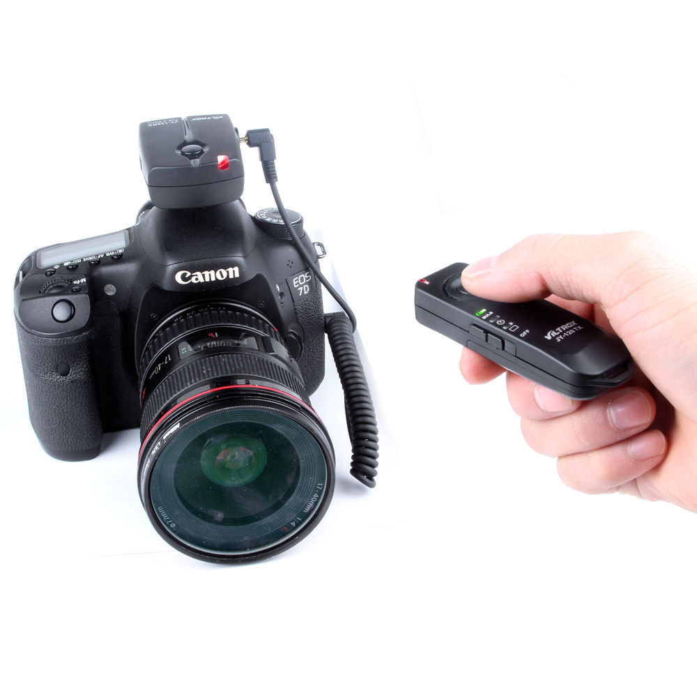 Wireless Remote control Shutter Release For Canon Rebel T6s T6i T5i T4i T3i T2i 760D 750D 700D 650D 600D 70D 60D 100D G15 G16 canon 18 135 stm lens canon ef s 18 135mm f 3 5 5 6 is stm lenses for 700d 750d 800d 7d 70d 60d rebel t3i t4i t5i