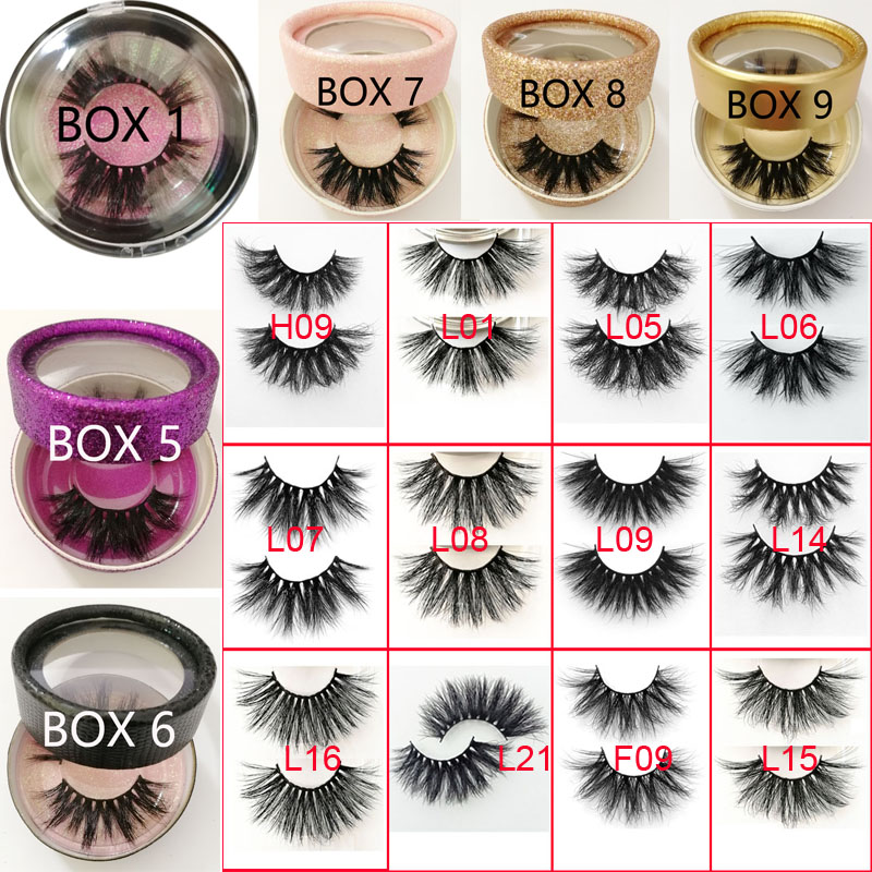 8e4d3ac4a0a Item Type:100% Mink eyelashes, 3D mink eyelashes False eyelashes 3D stripe eyelashes  3D lashes 2019 New Trend Best Seller Dramatic Real 3D Mink 25mm lashes ...