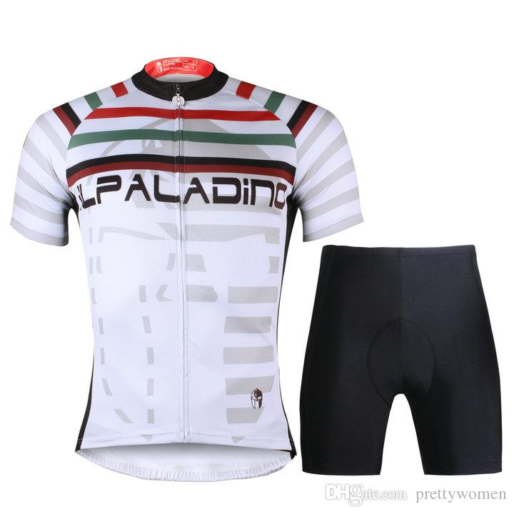 Hot cycling jerseys Unique stripes Men adequate quality Sleeve Cycling Kit Bike outlet ciclo Jersey 17 adequate qualitys Plus Si 2017 free shipping smart wall switch crystal glass panel switch us 2 gang remote control touch switch wall light switch for led