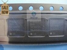 daya pcs/lot i9200 i9505
