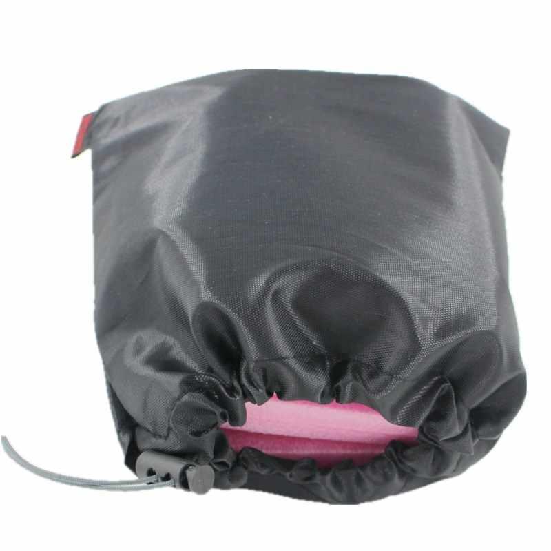 XPE 8 папка походный коврик складной портативный маленький подушка влагостойкая водостойкая предотвращает загрязнения коврик для пикника пляжный коврик с сумкой