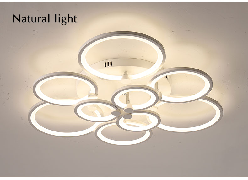 China led chandelier Suppliers