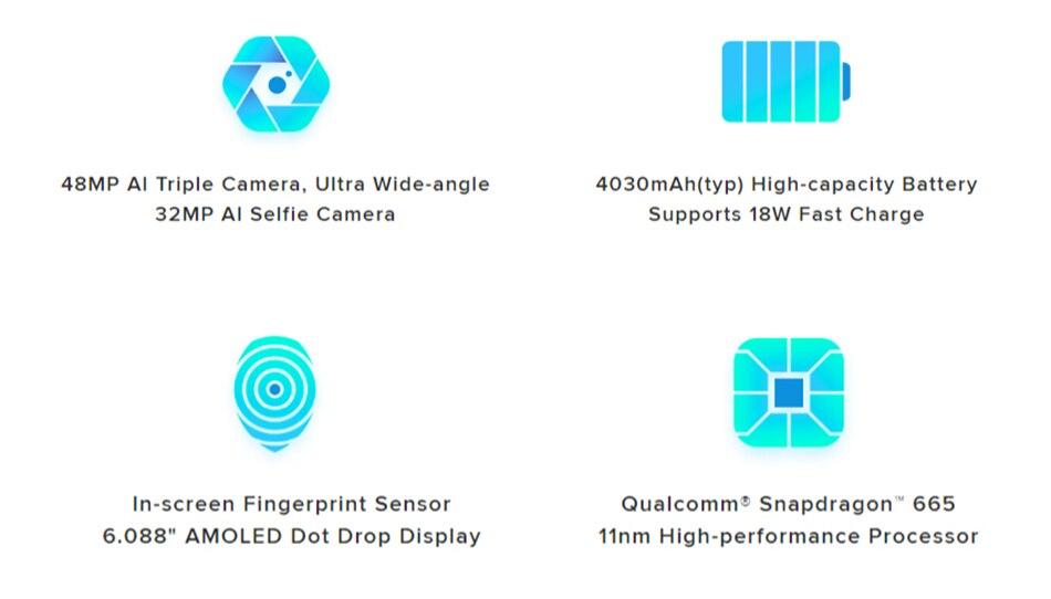 Global-Version-Xiaomi-A3-Smartphone-Snapdragon-665-Octa-Core-48MP-32MP-Camera-4030mAh-8